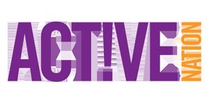 AxctiveNation Huddersfield Antislip