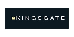 Kingsgate Huddersfield Antislip