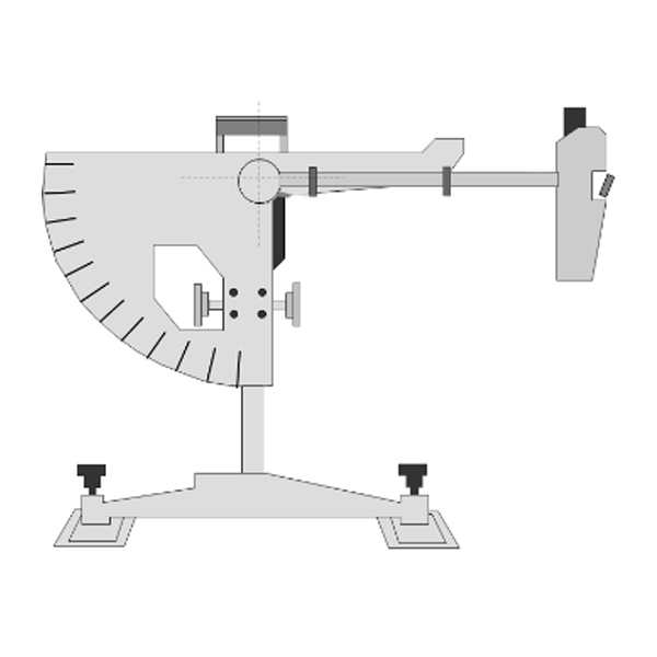 Pendulum Stage