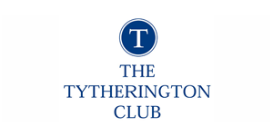 The Tytherington Club Leeds Antislip