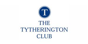 The Tytherington Club Leeds Antislip