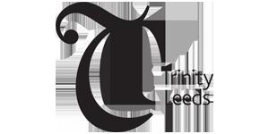 Trinity - Leeds Antislip