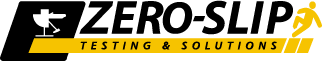 Zeroslip - Testing and Solutions