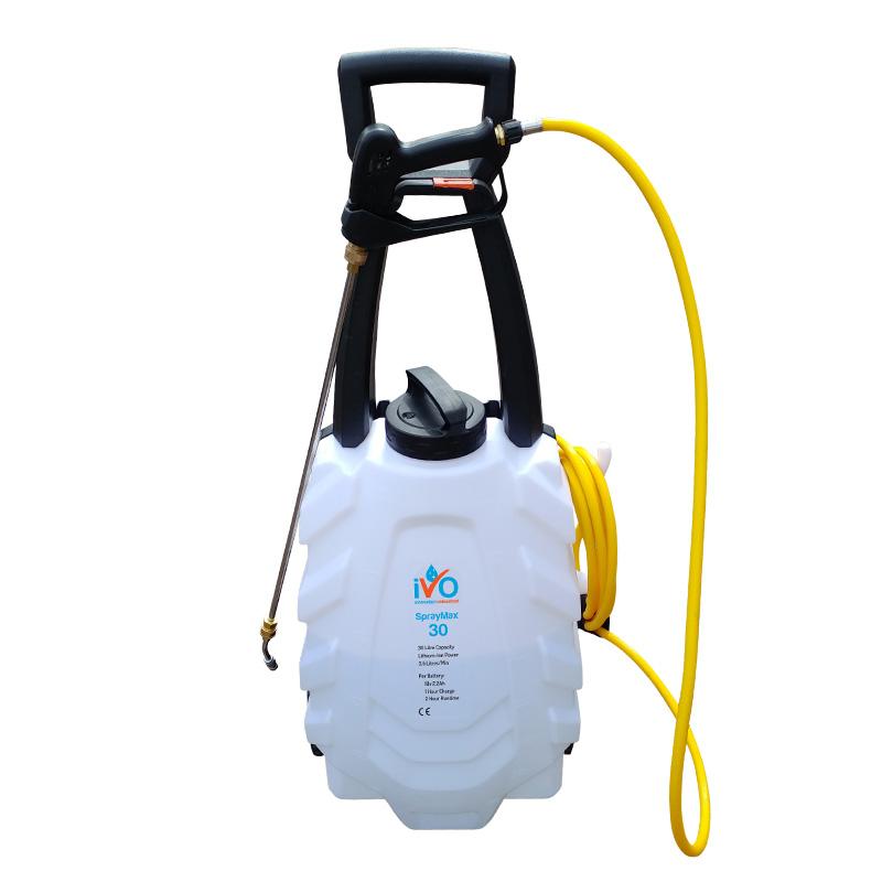 IVO - SprayMax30