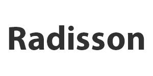 Radisson - Image