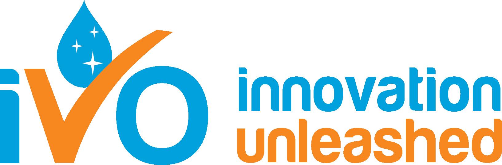 iVo-Group - Logo